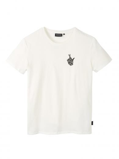 recolution Casual T-Shirt