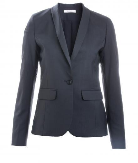 wunderwerk Smoking Blazer