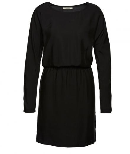 wunderwerk Tencel Metro Dress XS