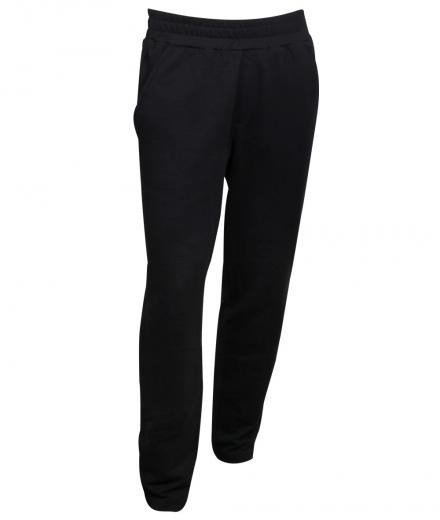 OGNX Fitted Pant long