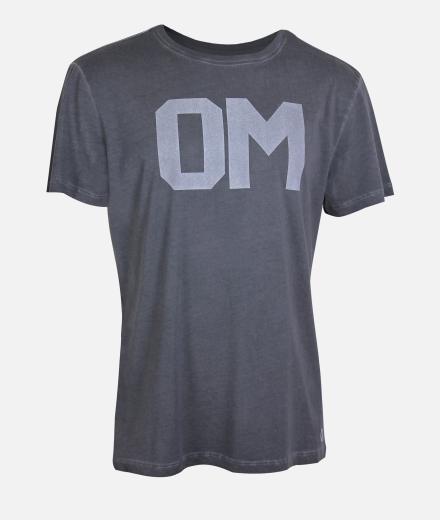 OGNX T-Shirt Cool OM