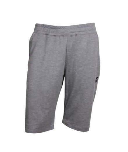 OGNX Yoga Hose Deluxe Pant Short