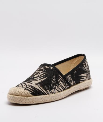 Grand Step Shoes Evita Plain Palms Allover palms allover | 38