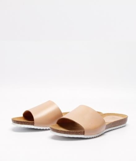Grand Step Shoes Nora beige | 37