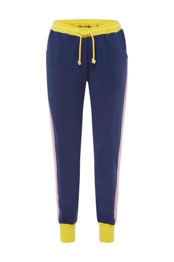 ALAS Track Pants