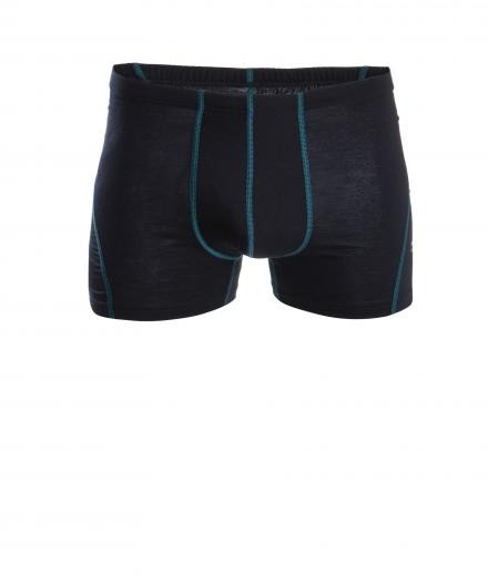ENGEL SPORTS Boxer Men L