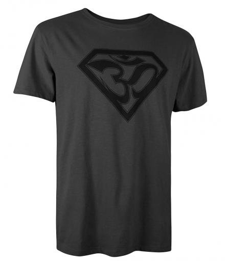 OGNX Superman Shirt