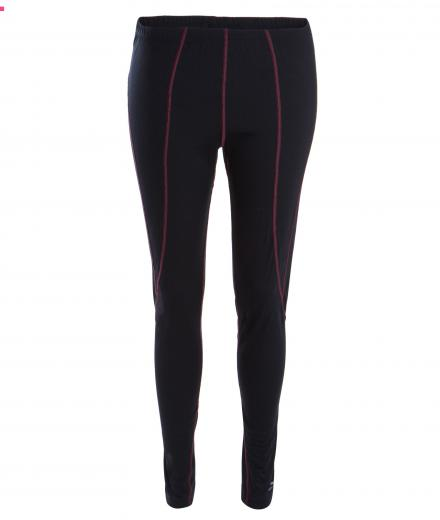 ENGEL SPORTS Leggings lang Women M