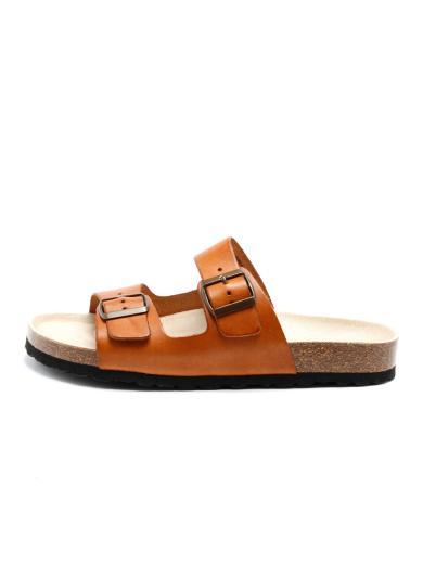 Grand Step Shoes Lars