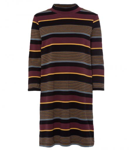 ARMEDANGELS Cecilie Multicolor Stripes