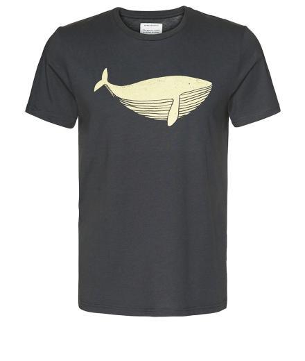 ARMEDANGELS James Big Whale