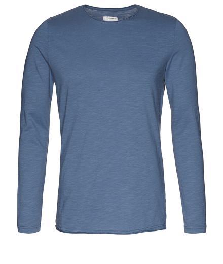 ARMEDANGELS Jost indigo blue | XL