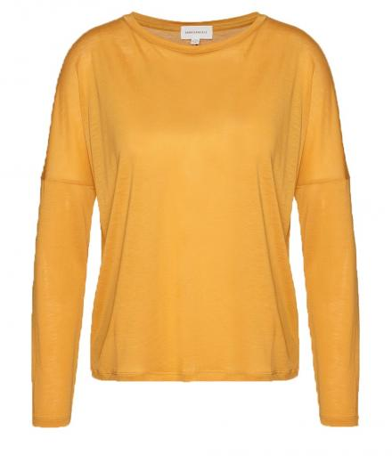 ARMEDANGELS Lonne gold yellow | M