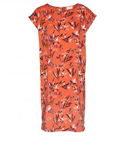 ARMEDANGELS Hilaa Tropical Spirit carrot | M