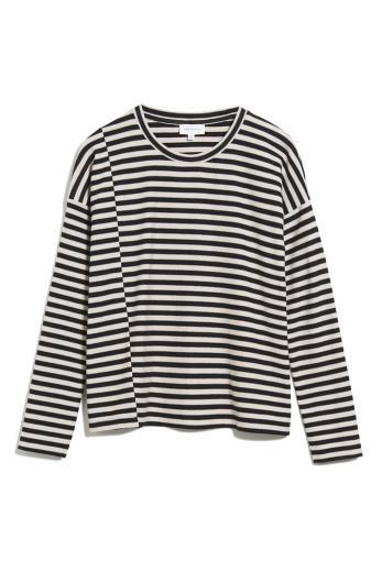 ARMEDANGELS Palinaa Knitted Stripe