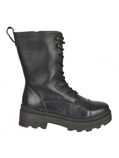 ADDITION Combat Boot