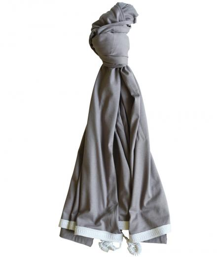 AL MARA scarves Tuch RABAT