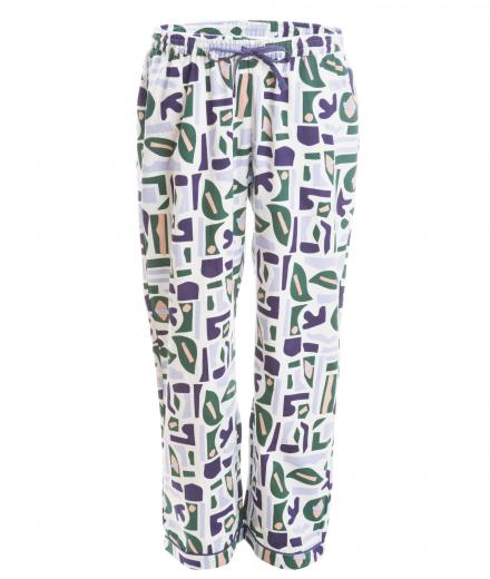 ALAS Plant Disguise Pyjama Pants