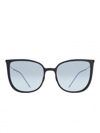 weareannu Cateye 02 L Black / Lido Venezia / Raw