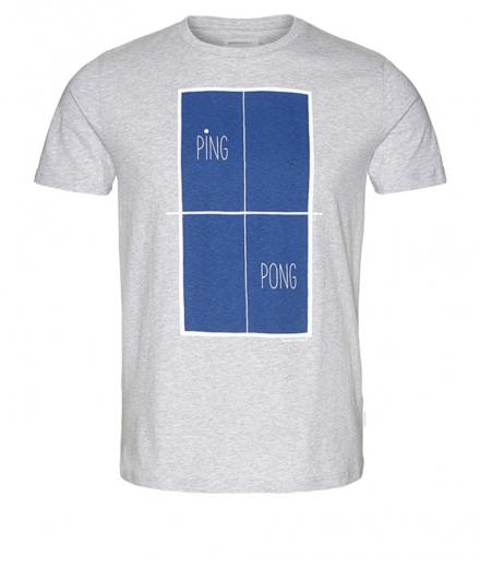 ARMEDANGELS James Ping Pong