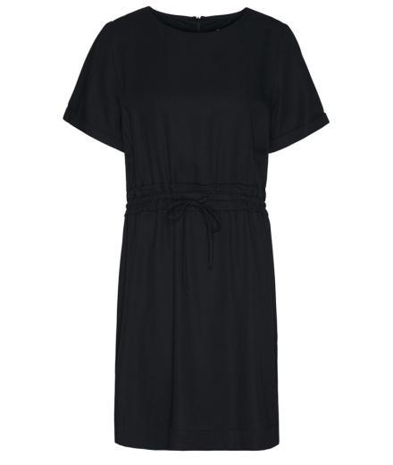 ARMEDANGELS Aalia Dress