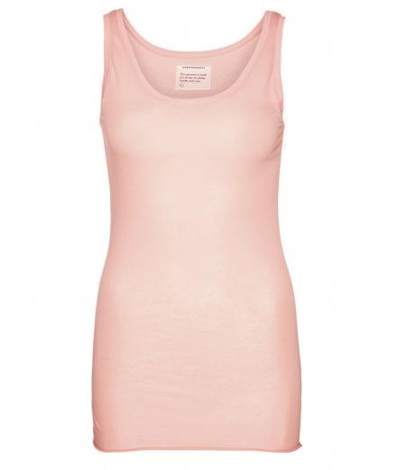 ARMEDANGELS Bo dusty pink | L