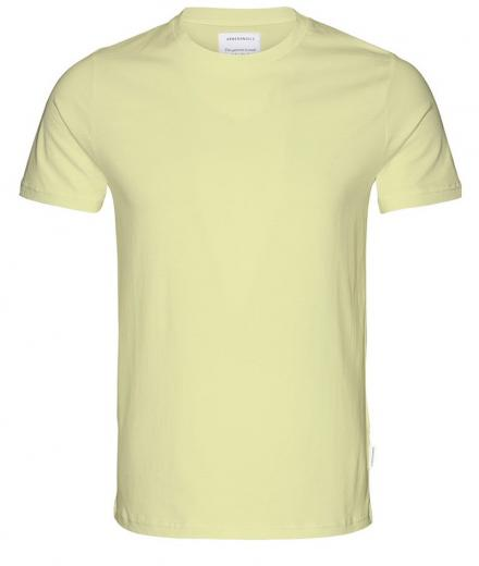 ARMEDANGELS Jaames limelight yellow | M