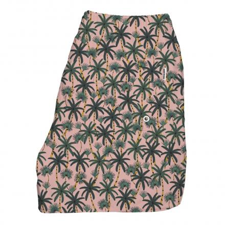 DEDICATED Swim Shorts Beach Palms