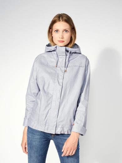 LangerChen Jacket Belclare
