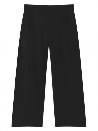 Thinking MU Begonia Pants Black
