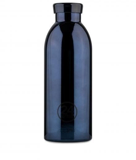 24Bottles Clima Thermosflasche 0,5l