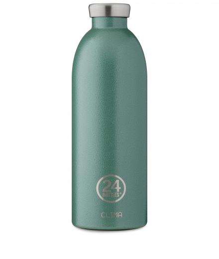 24Bottles Clima Thermosflasche 0,85l