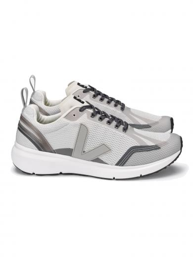 VEJA Condor 2 Alveomesh Light Grey Oxford Grey