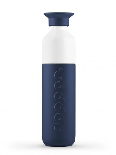 Dopper Insulated 350ml breaker blue