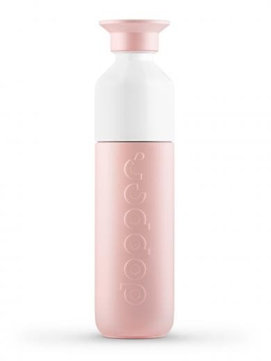 Dopper Insulated 350ml steamy pink