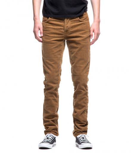 Nudie Jeans Dude Dan Cord lion | 31/34