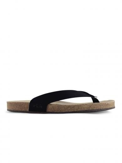 ekn footwear Sandal