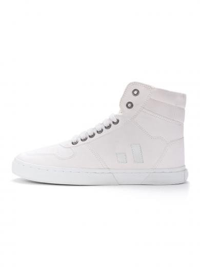 ETHLETIC Fair Sneaker Hiro