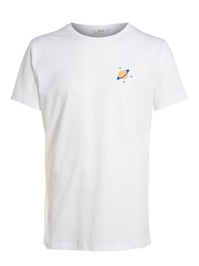 T-Shirt Planet