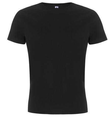 FAIR SHARE Mens/Unisex T-Shirt melange grey