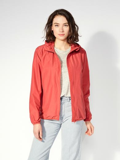 LangerChen Jacket Fairford women