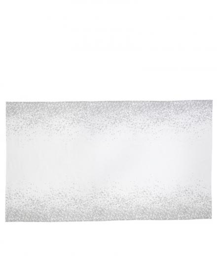 ferm LIVING Splash Table Cloth