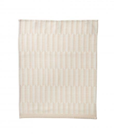 ferm LIVING Arch Tea Towel