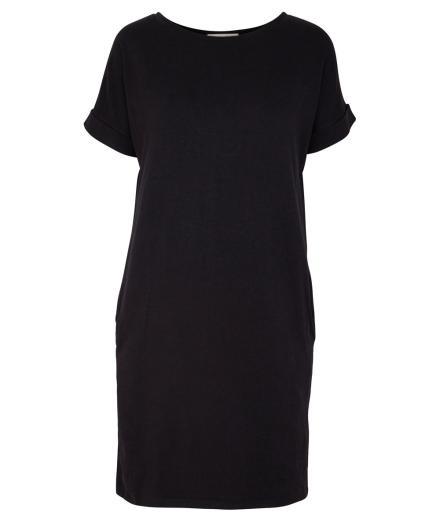 FRIEDA SAND Juli Mini Dress black   S