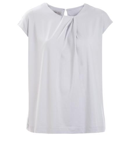 FRIEDA SAND RI Sleeveless Shirt Lunar Rock | S