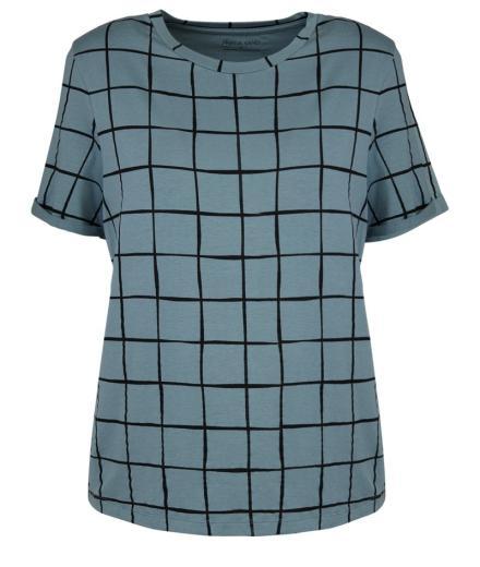 FRIEDA SAND Klara T-Shirt