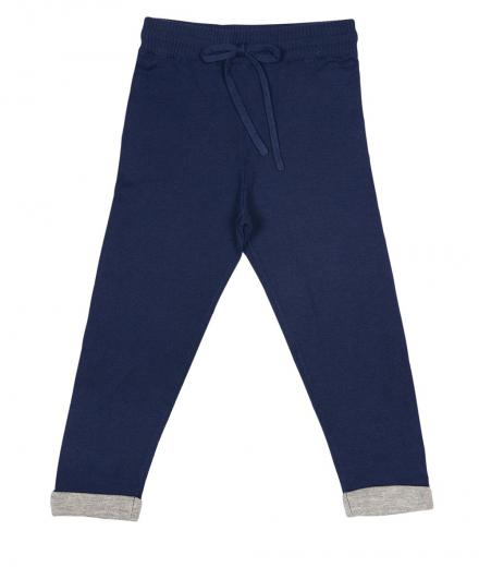 Fub Baby Straight Pants 86