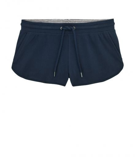 glore Lotti