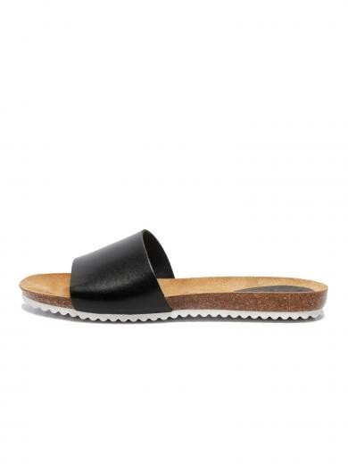 Grand Step Shoes Nora negro | 37
