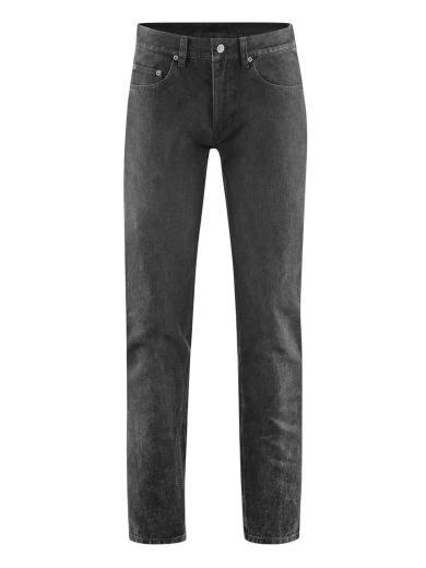 HempAge Jeans